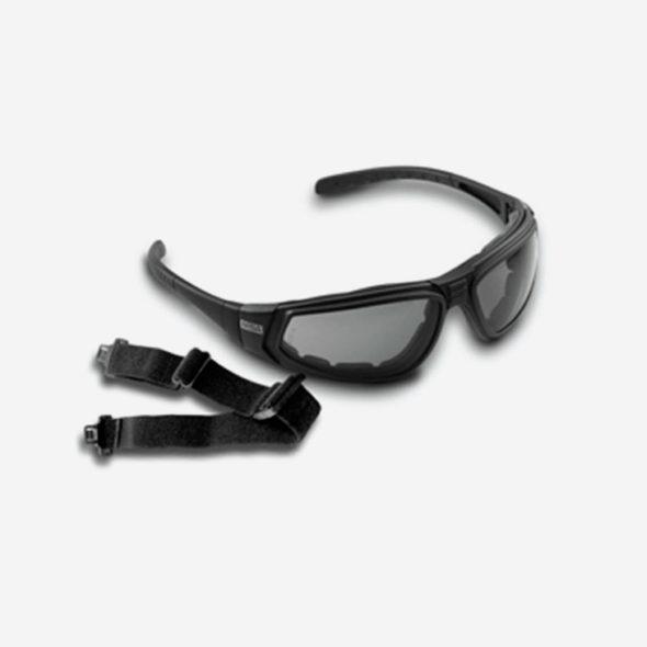 4ca514370441e Óculos   ALBATROSS cinza - Granville Equipamentos de Segurança do ...