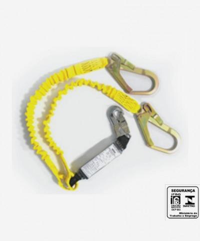 Óculos   AERO Incolor - Granville Equipamentos de Segurança do Trabalho b9687baf61