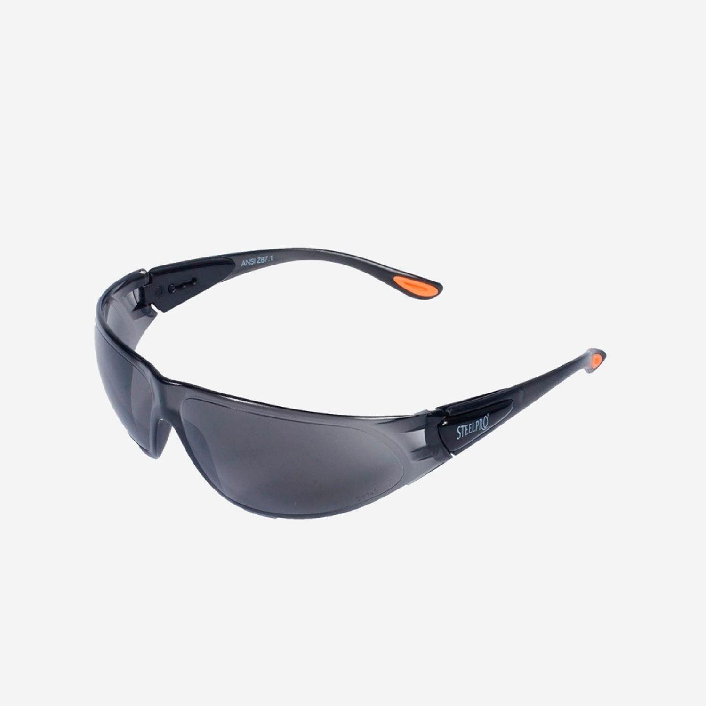 e272fb53e441a Óculos ampla visão