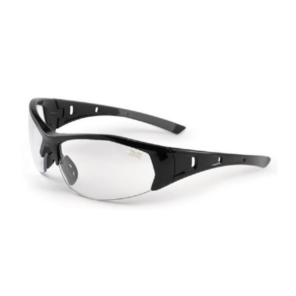 fa55de87e9f13 oculos militar cinza-01