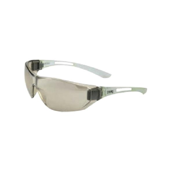 Óculos   Sniper I O   Vicsa - Granville Equipamentos de Segurança do ... 93a29c2ea5