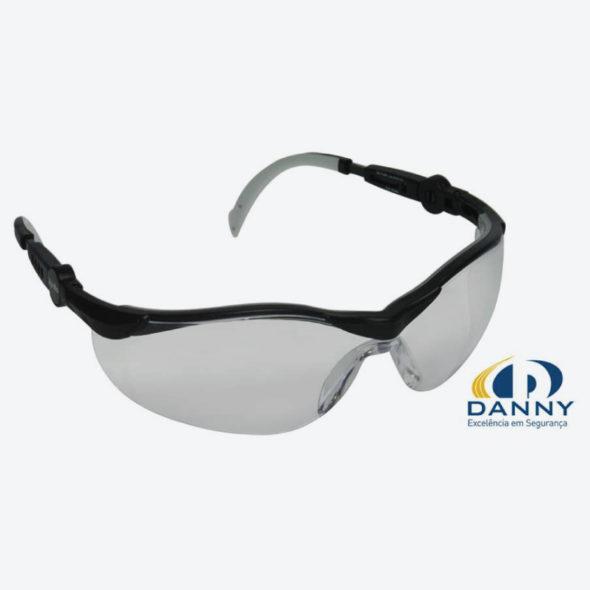 97997995ffe47 oculos danny 01