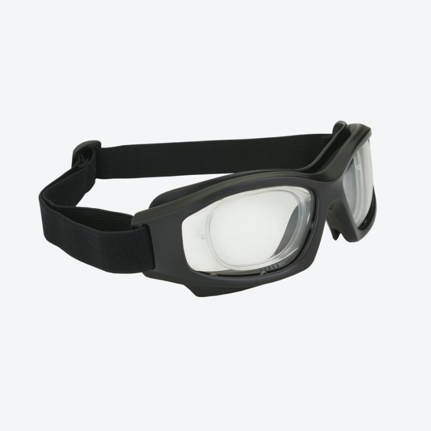Óculos   Steelflex Neon Vermelho - Granville Equipamentos de ... 144733b327