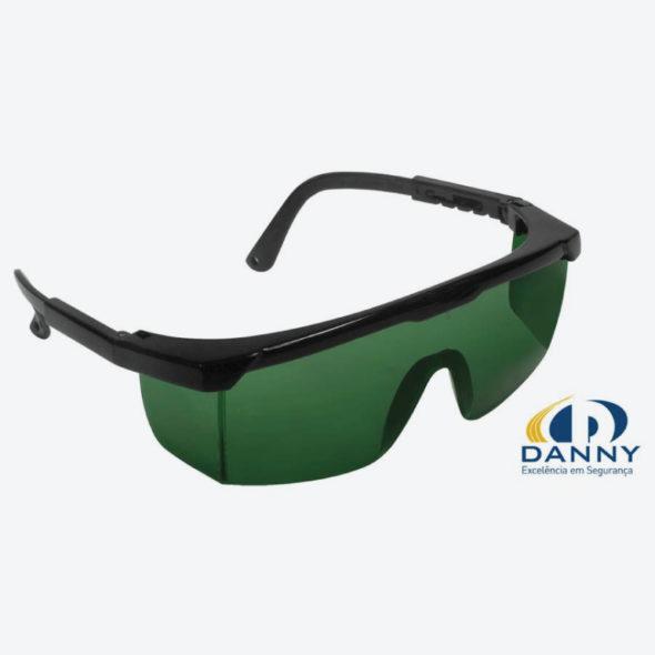 Óculos   FENIX - Granville Equipamentos de Segurança do Trabalho 0174b003c7