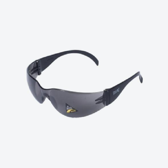 Óculos   Spy cinza   Vicsa - Granville Equipamentos de Segurança do ... d27c287dd2