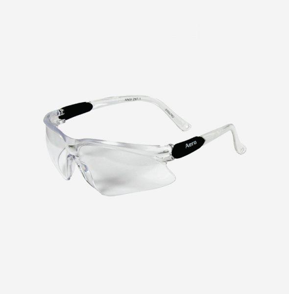 464891751952e Proteção Visual · Óculos