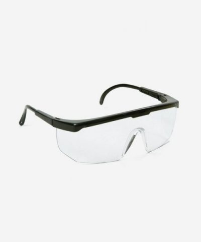 Óculos   AERO In Out Espelhado - Granville Equipamentos de Segurança ... 311b777723