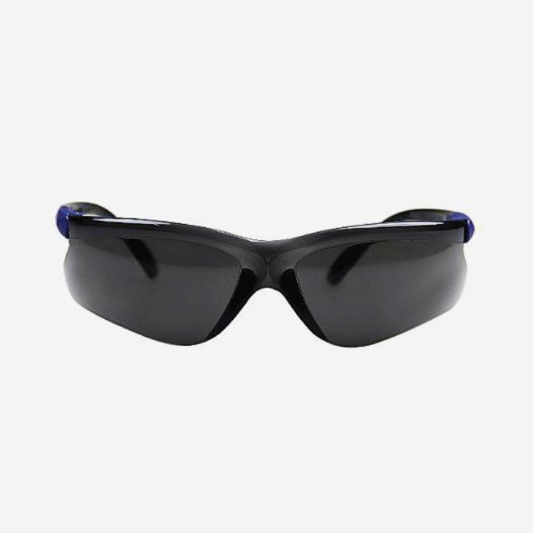 Óculos   AERO Fumê - Granville Equipamentos de Segurança do Trabalho 9cc01966e0