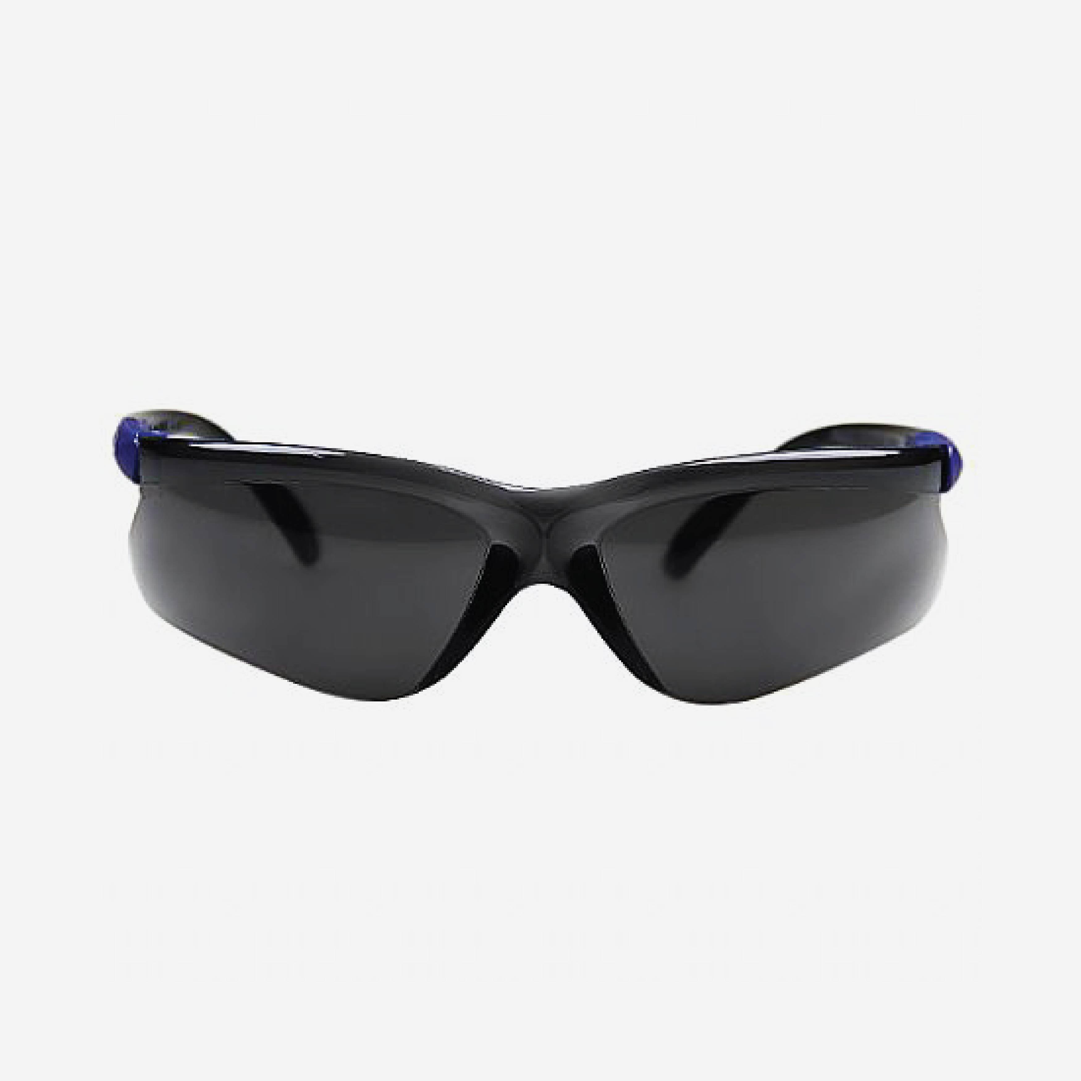 fe0e530f1f428 Óculos   NEMESIS Marrom Camuflado - Granville Equipamentos de ...