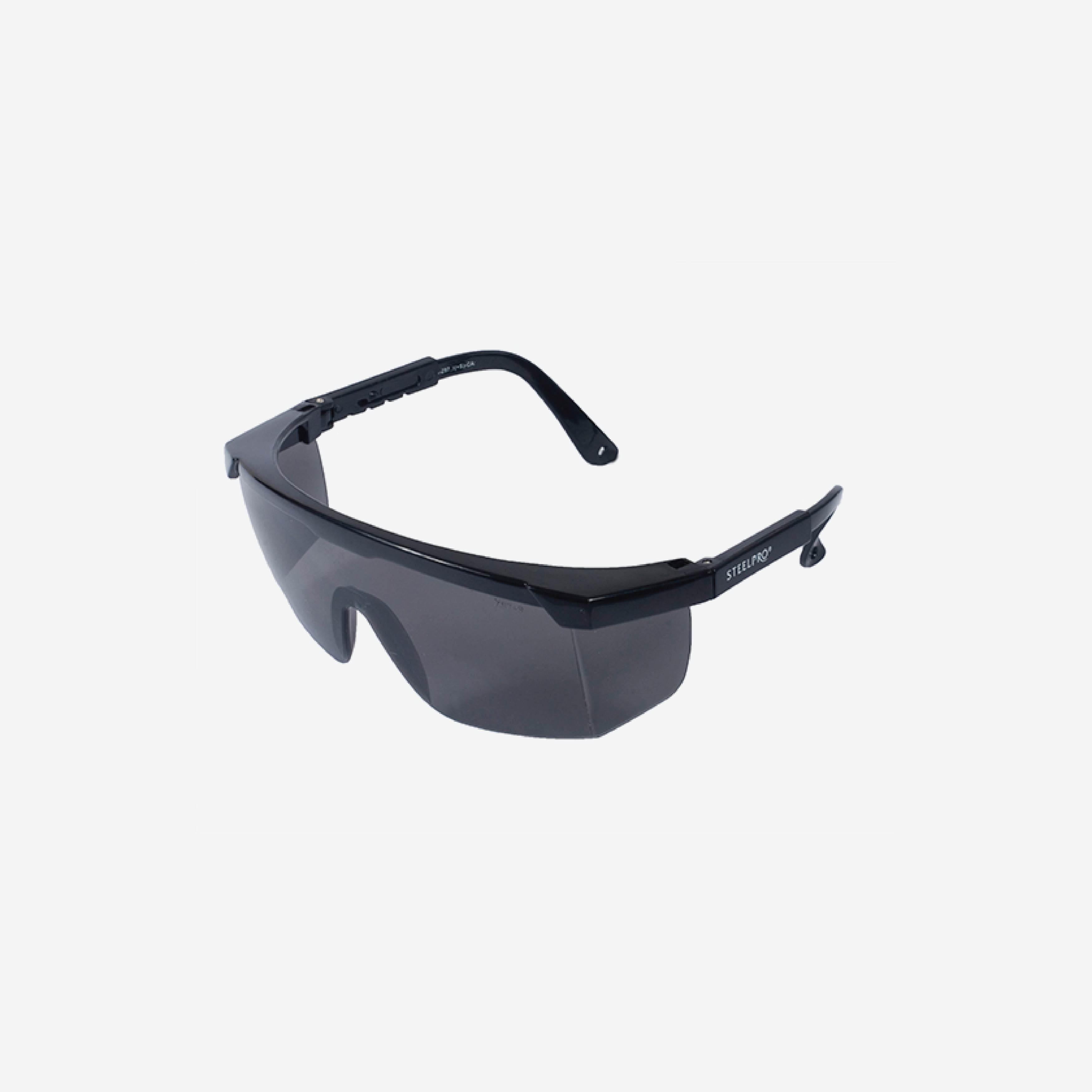 Óculos   Cross Militar incolor   Vicsa - Granville Equipamentos de ... 2a118876cd