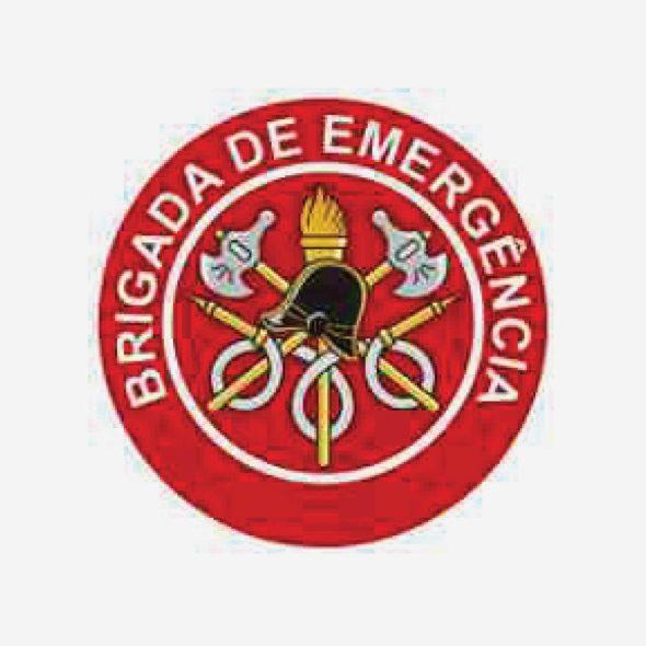 editados_brigada-de-emergencia-adesivo