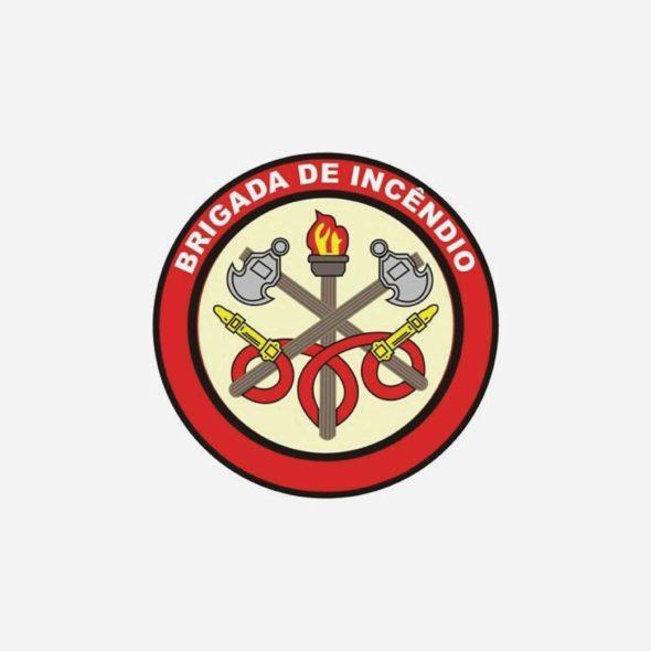 editados_brigada-de-incendio-adesivo
