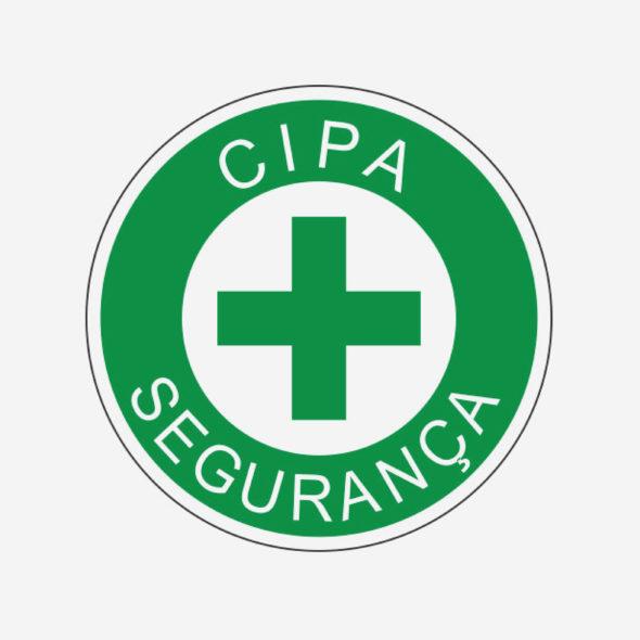 editados_cipa-seguranca-adesivo