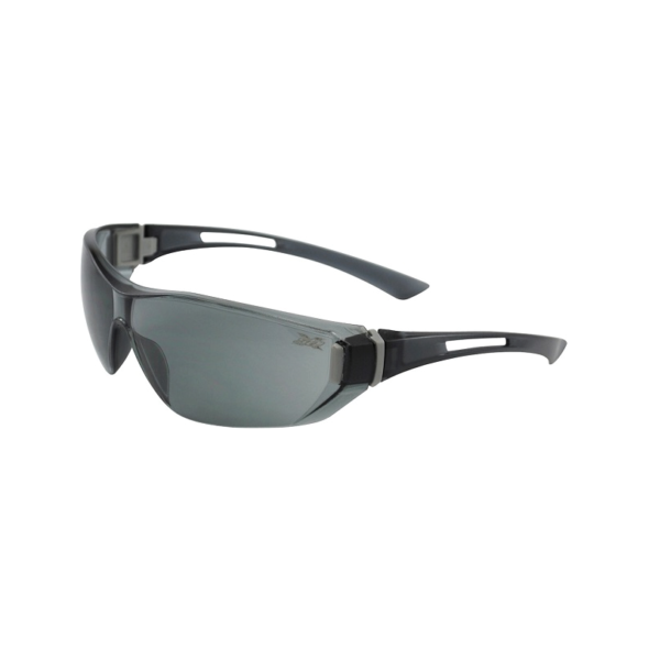 Óculos   SNIPER cinza   Vicsa - Granville Equipamentos de Segurança ... be907e0242