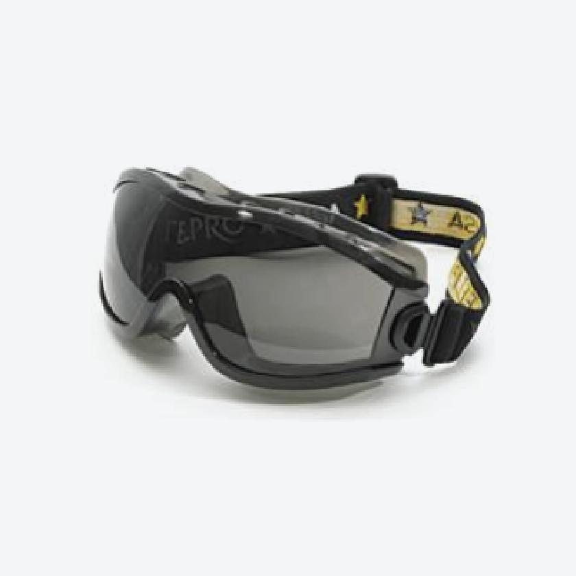 49b2b8830 Óculos | Steelflex Neon Vermelho - Granville Equipamentos de ...