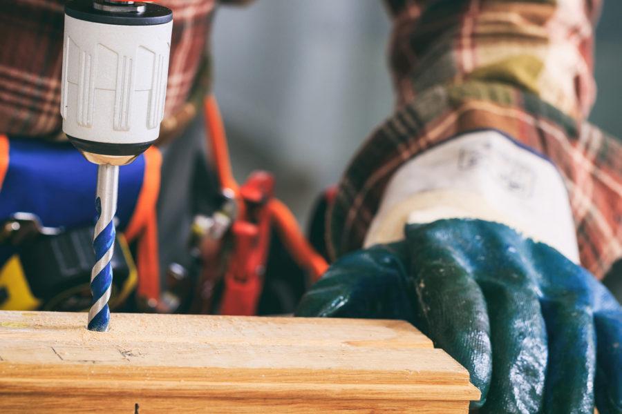 Evite acidentes de trabalho escolhendo as luvas certas