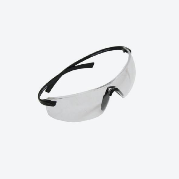 Óculos   Dieletric i o   Vicsa - Granville Equipamentos de Segurança ... 6f0b731455