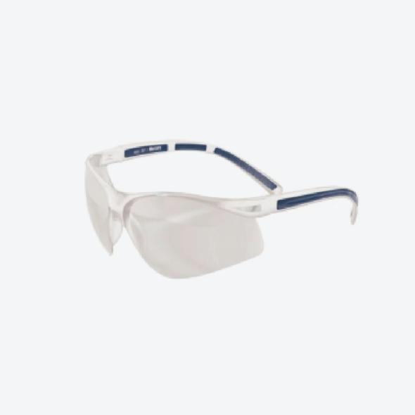Óculos   Mercury incolor   Vicsa - Granville Equipamentos de ... a3a2cd6f49