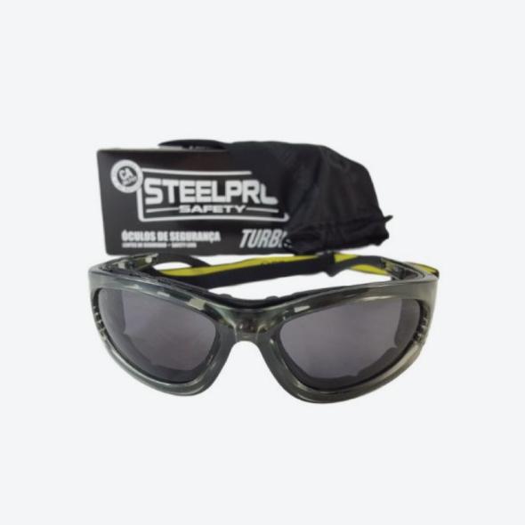 8b33f5049a95c oculos-turbine-fume-e1490961279161 10 left
