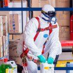O Impacto positivo da segurança do trabalho