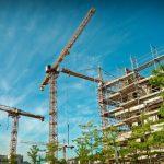 Revisão da NR-18 pode melhorar a segurança nos canteiros de obra