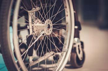 Atualização NR-6: EPIs deverão ser adaptados para pessoas com deficiência