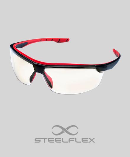 Óculos   Steelflex Neon Lente In Out Espelhado - Granville ... cc975d61e6