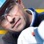 Indústria prepare-se para uma nova era na medicina e segurança do trabalho