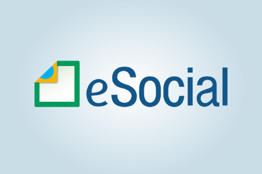 Tudo o que Você precisa saber sobre relação entre Equipamentos Individuais de Proteção e e-Social