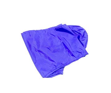 Calça nylon