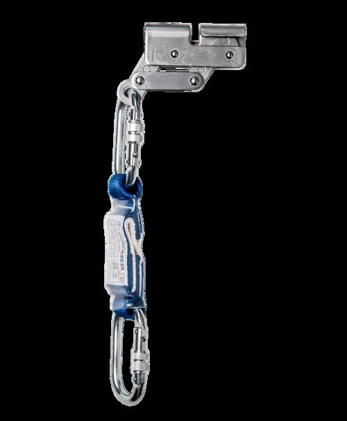 Trava Quedas ABS Compact (2)