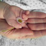 A importância em manter as mãos sempre protegidas