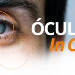 Óculos In Out – Funções e Utilização