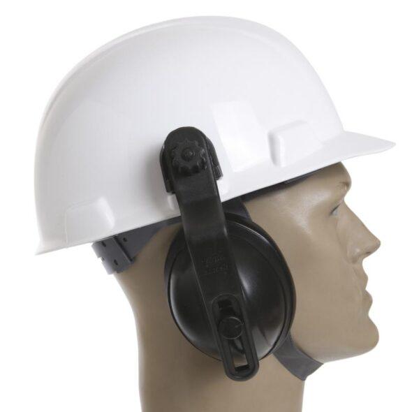 protetor-auditivo-tipo-concha-02
